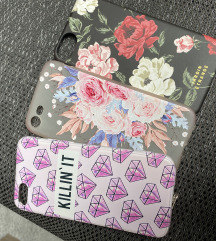 H&M maskice za iPhone 8