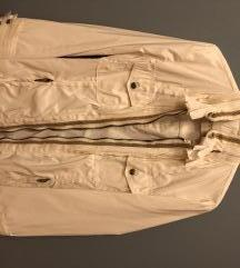 Ermanno Scervino jakna