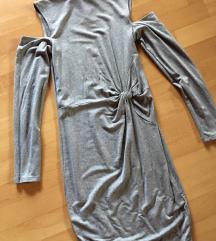 AMISU uska haljina