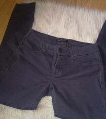 Fb sister hlače