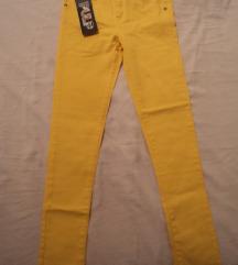 Pulp hlače