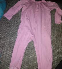 Pidžama 86
