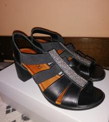 CCC shoes sandalice