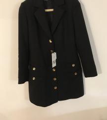 Zara dugi sako/jakna/haljina