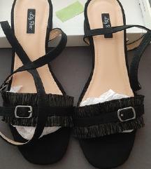 Nove Peko sandale vel.38