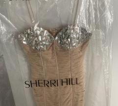 SHERRI HILL HALJINA do 6.12-1500!!!