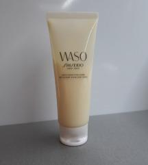 Shiseido Waso piling za lice