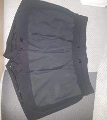 Sportske hlačice