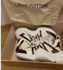 Tenisice Louis Vuitton