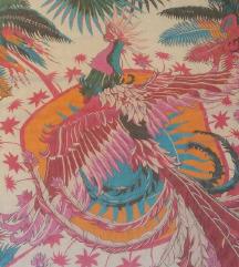 REZ. Hermes original marama