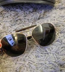 Dsquared naočale