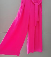 Zara Hlače suknja