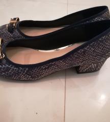 Ženske cipele -SNIŽENE
