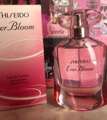 Shiseido ever bloom original SNIZENO