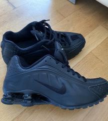 Nike shox 38.5