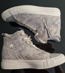 🖤All star 🖤 Converse