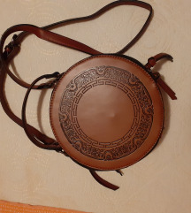 Bubanj torbica