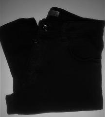 Crne traperice (Zara)