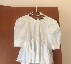 ZARA bluza s etiketom
