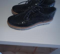 Cipele Mass 37
