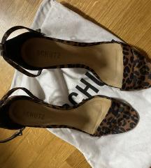 sandale Schutz 41