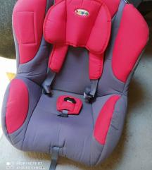 Sjedalica