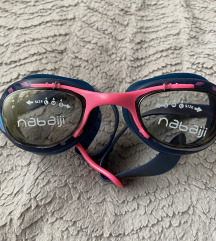 Nove naočale za plivanje