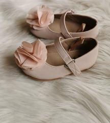 H&M cipelice/balerinke