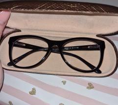 Dioptrijske naočale/okvir