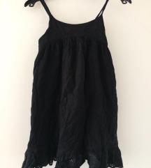 IKKS haljina za djevojčice
