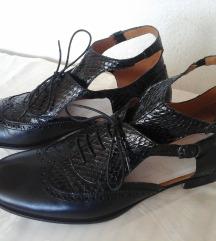 Maison Margiela cipele