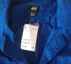 Kosulja H&M