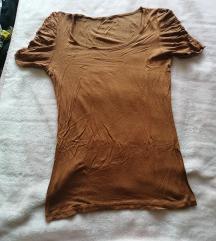 majica l/xl