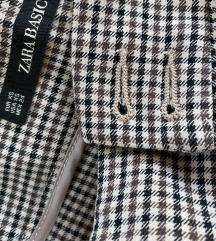Zara Basic Hlace