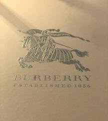 BURBERRY gumene čizme za kišu
