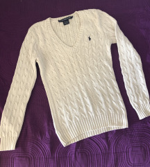 Koncani džemper