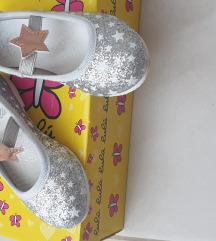 Balerinke,cipele 25
