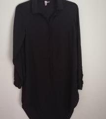 Košulja /haljina h&m