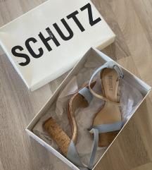 Schutz Enida,sandale,37