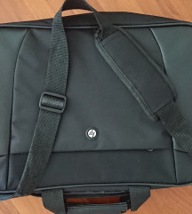 Hp torba za laptop