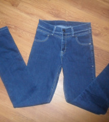 Classx jeans ,push up,vel.S-20 KN