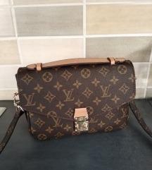 Louis Vuitton nova torbica