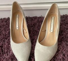 Zara cipele. 39