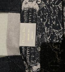 Dior Tote bag original