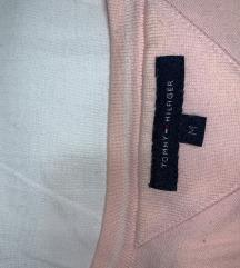 Tommy Hilfiger pulover M
