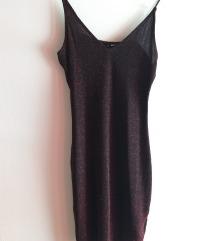 H&M haljina novo