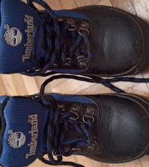 Timberland čizme 24