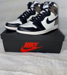 Air Jordan 1 visoke tenisice