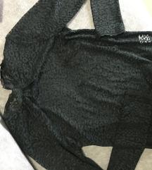 Sisley majica
