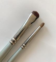 Akcija 2 kista za šminkanje sephora profesional